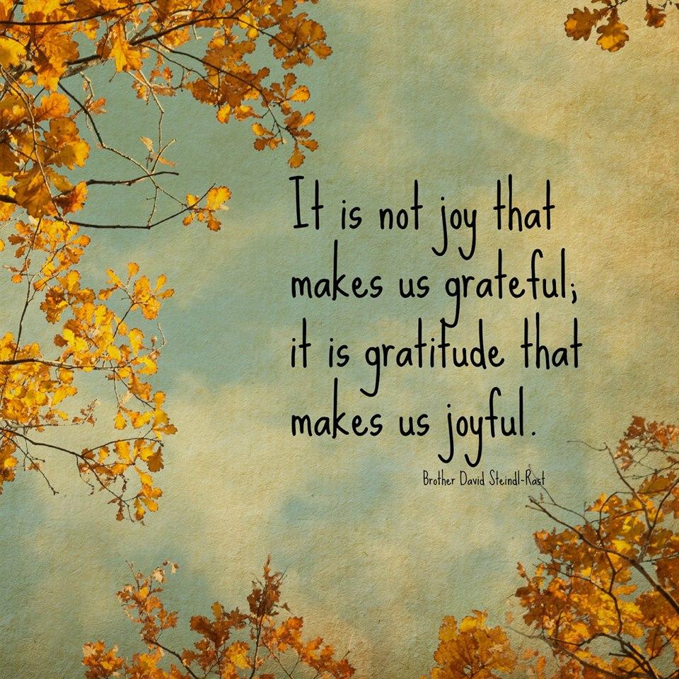 https://glowinjapan.files.wordpress.com/2014/11/gratitude-quote.jpg